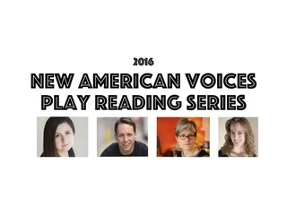 landing-theatre-company-presents-new-american-voices-play-reading-series_231738