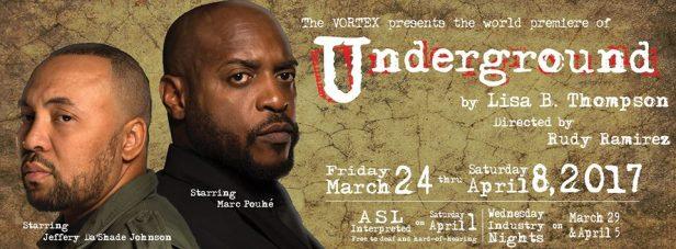 underground_poster